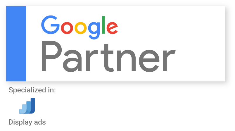 google-partner-Fev18'