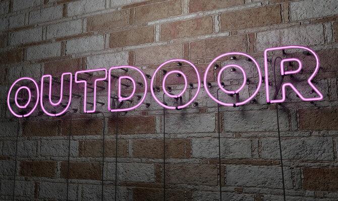 Outdoor-advertising-Outdoor