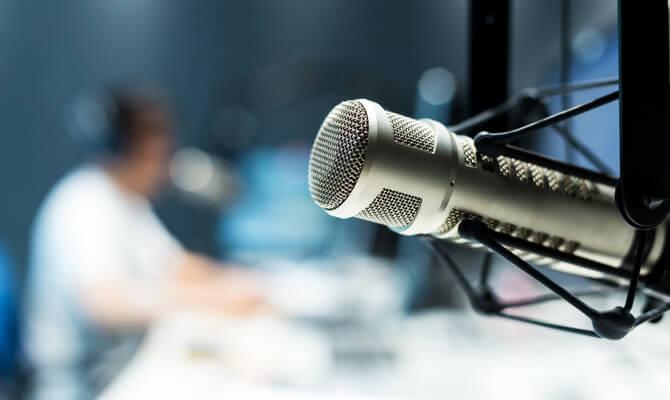 Radio-Advertising-media-1 (1)